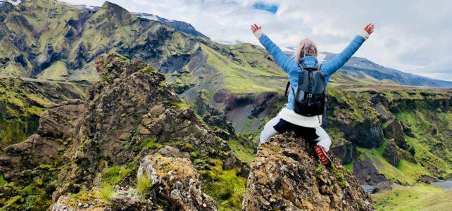 La importancia de la Autoestima en nuestro bienestar
