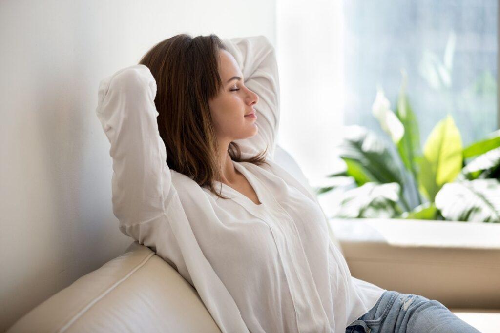 Mejorar tu atención plena con mindfulness