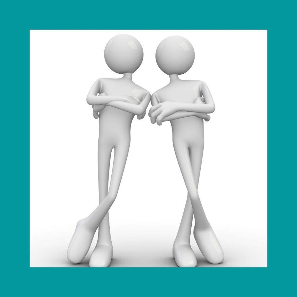 Cómo mejorar la empatía en la pareja
