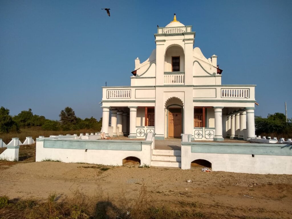 This image has an empty alt attribute; its file name is Adhyan-Mandir--1024x768.jpg