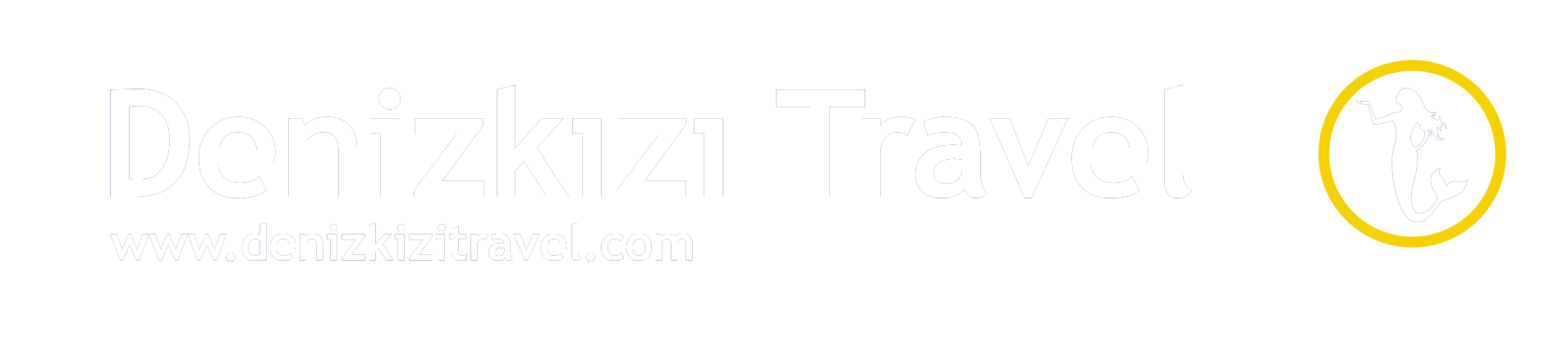 Denizkizi Travel Agency