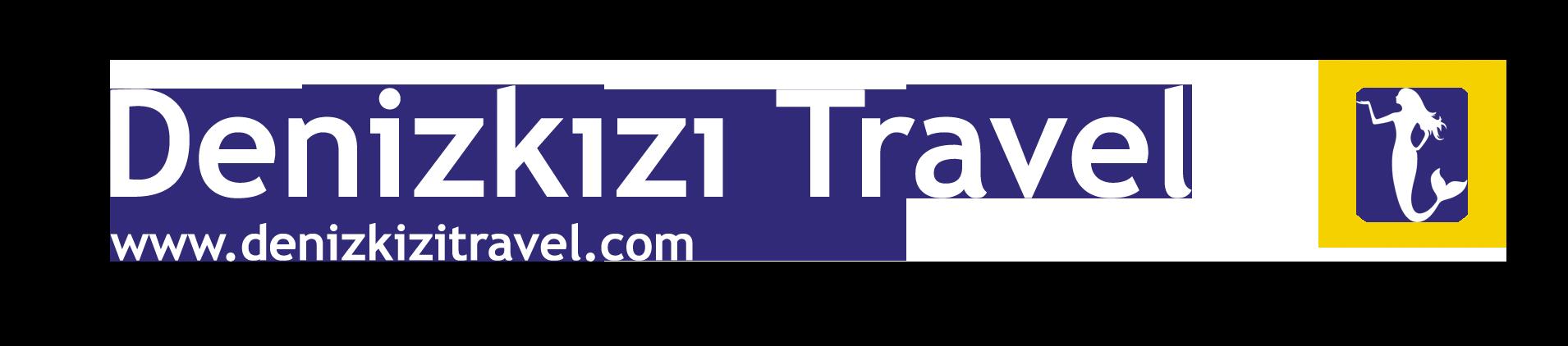 Denizkizi Travel Agency