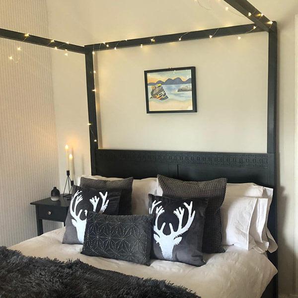 Cherry-Trees-interior-bedroom-01-600×600