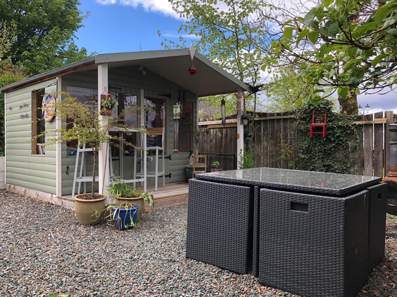 No9-external-garden-1500×1125