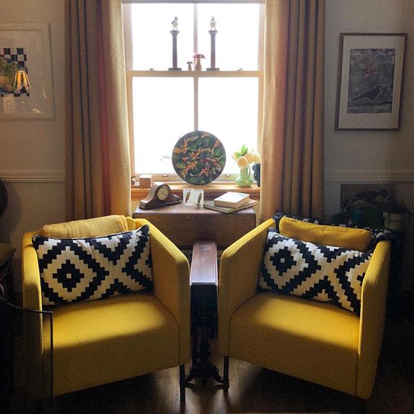 No9-lounge-yellow-armchairs-600×600