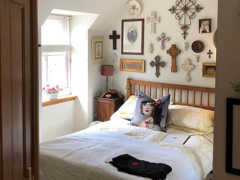 No9-bedroom-02-1500×1125
