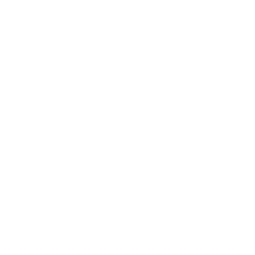 Ever struggle to find the perfect gift ideas for men gifts for him, then Hudson Belle gift shop has everything you need.