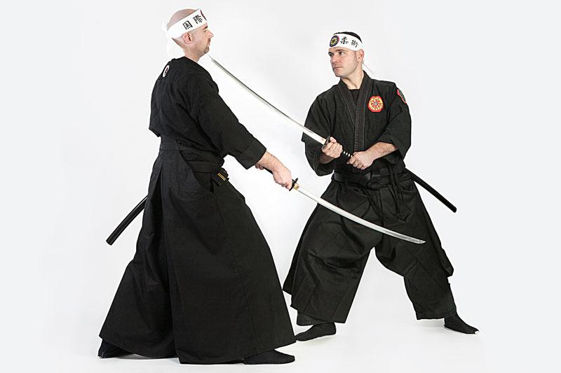 Curso-instructor-genbukan