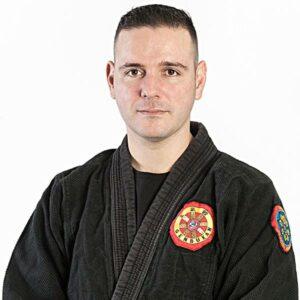 Jose-Luis Bravo Renshi