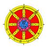 genbukan barcelona Logo