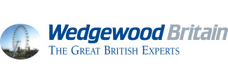 Wedgewood Britain
