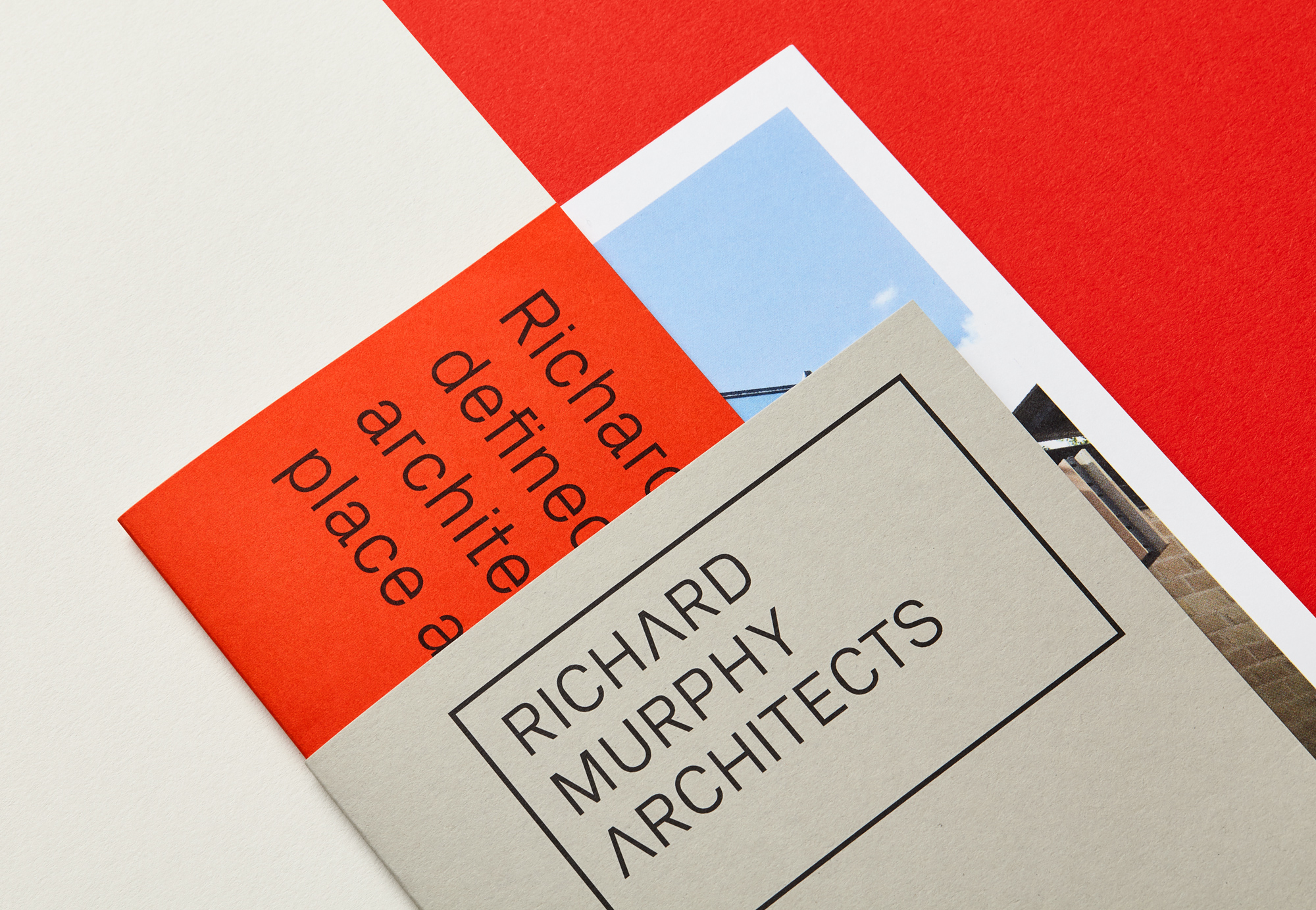 RMA_Booklet_3