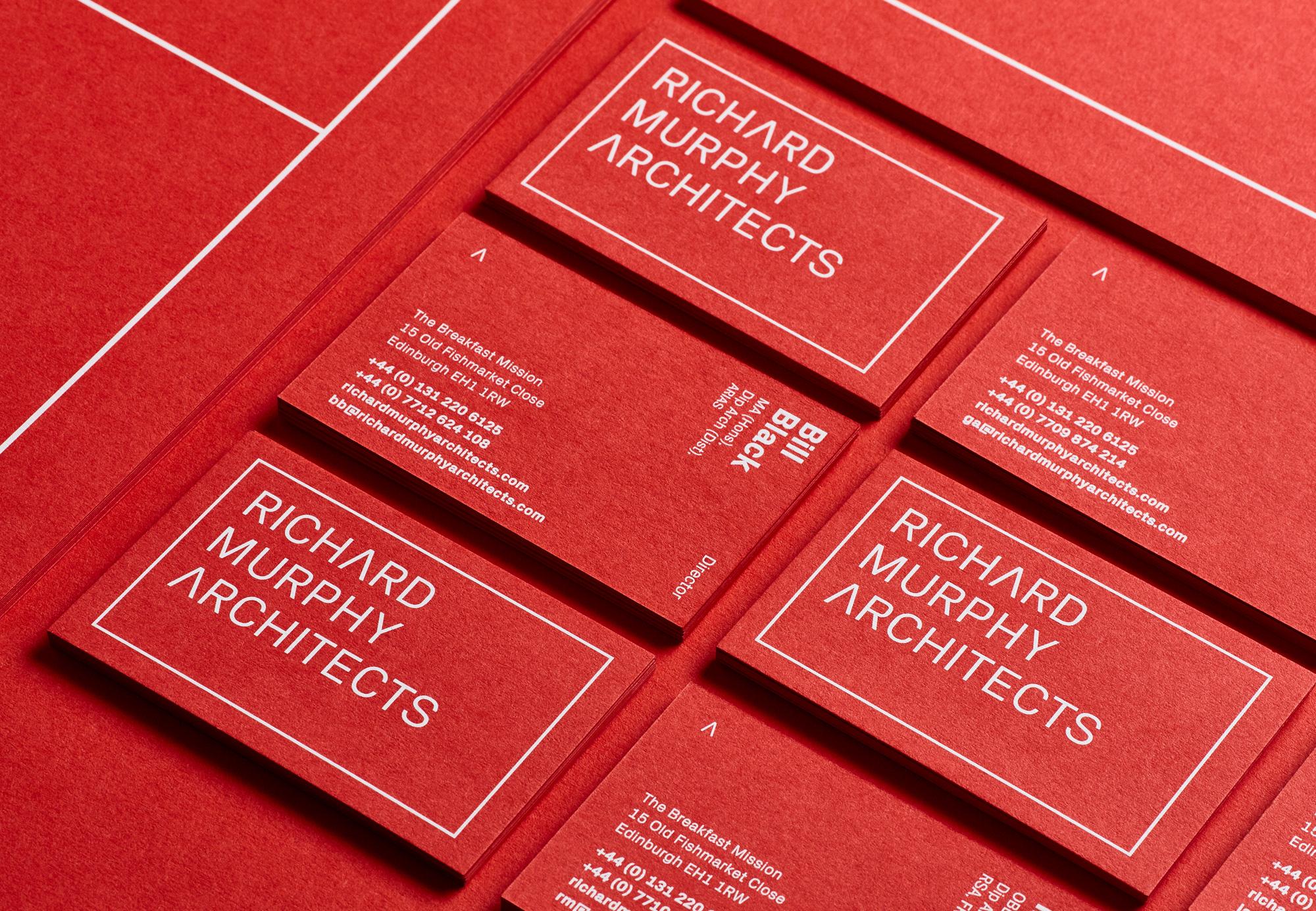 RMA_Business_Cards