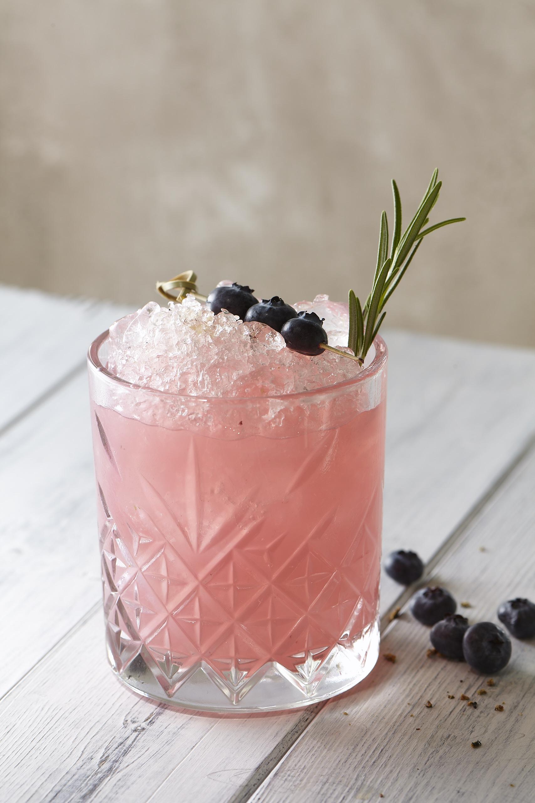 Cocktails1534