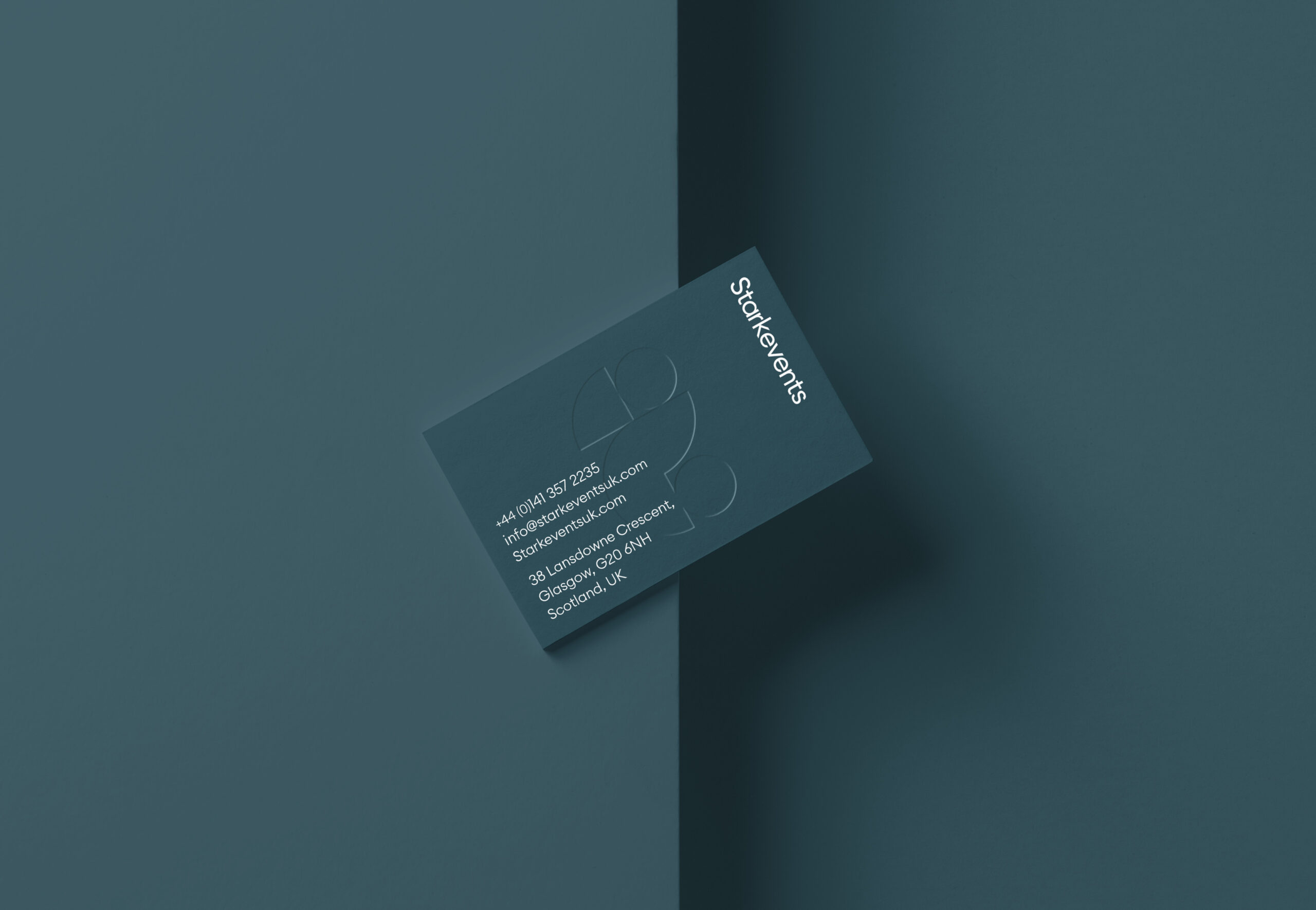 STARK_BUSINESS_CARD