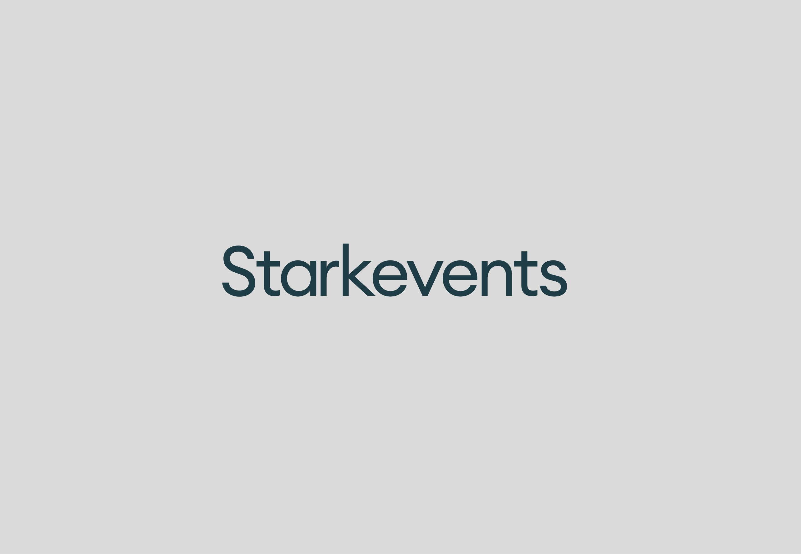 STARK_FOLIO_IDENTITY3