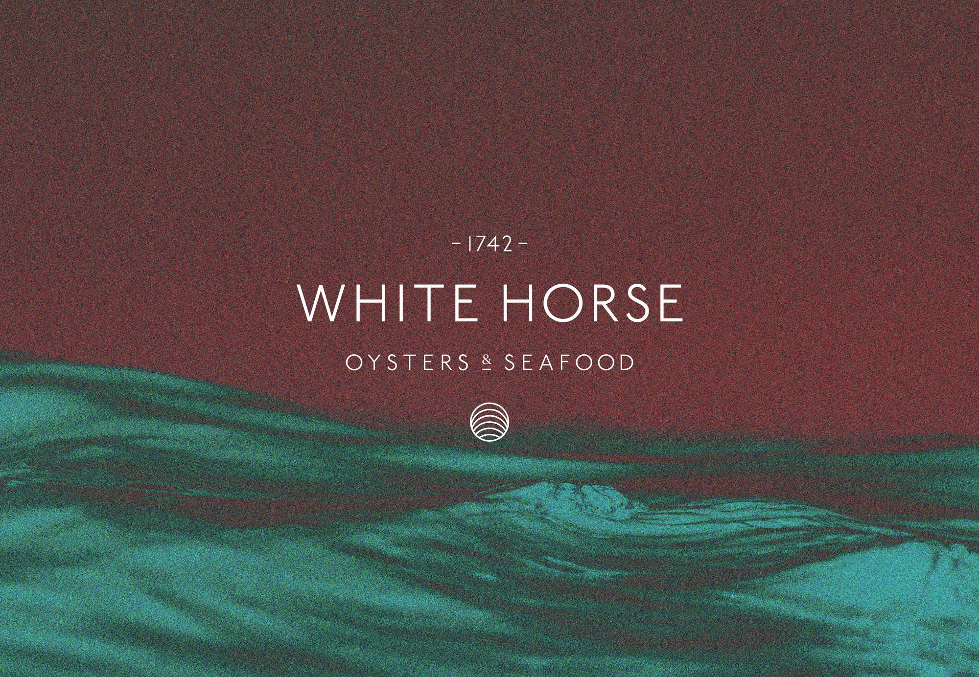 White_Horse_Folio