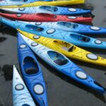 kayaks-180543_1920