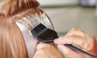 Trik kako posvijetliti kosu sa cimetom - i to za čak 3 nijanse!