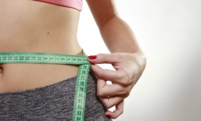 Vježbate, a nikako ne možete smršavjeti? Ovo su 4 razloga!