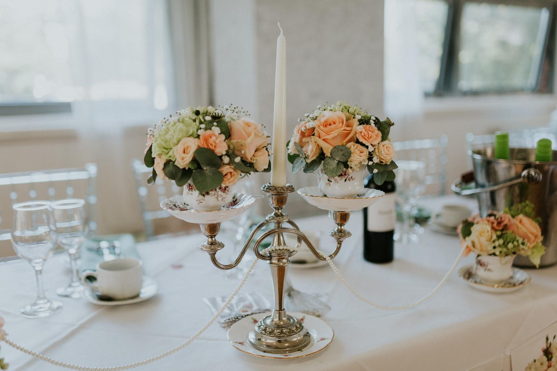 wedding reception in jolyons 10