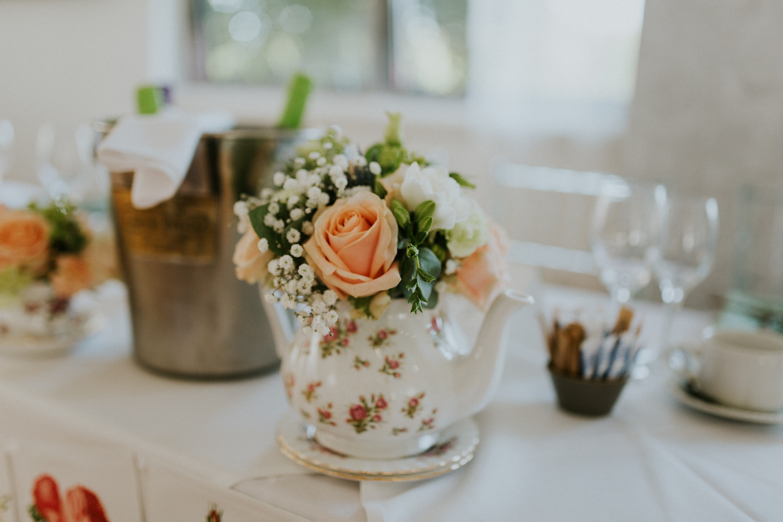 wedding reception jolyons 10