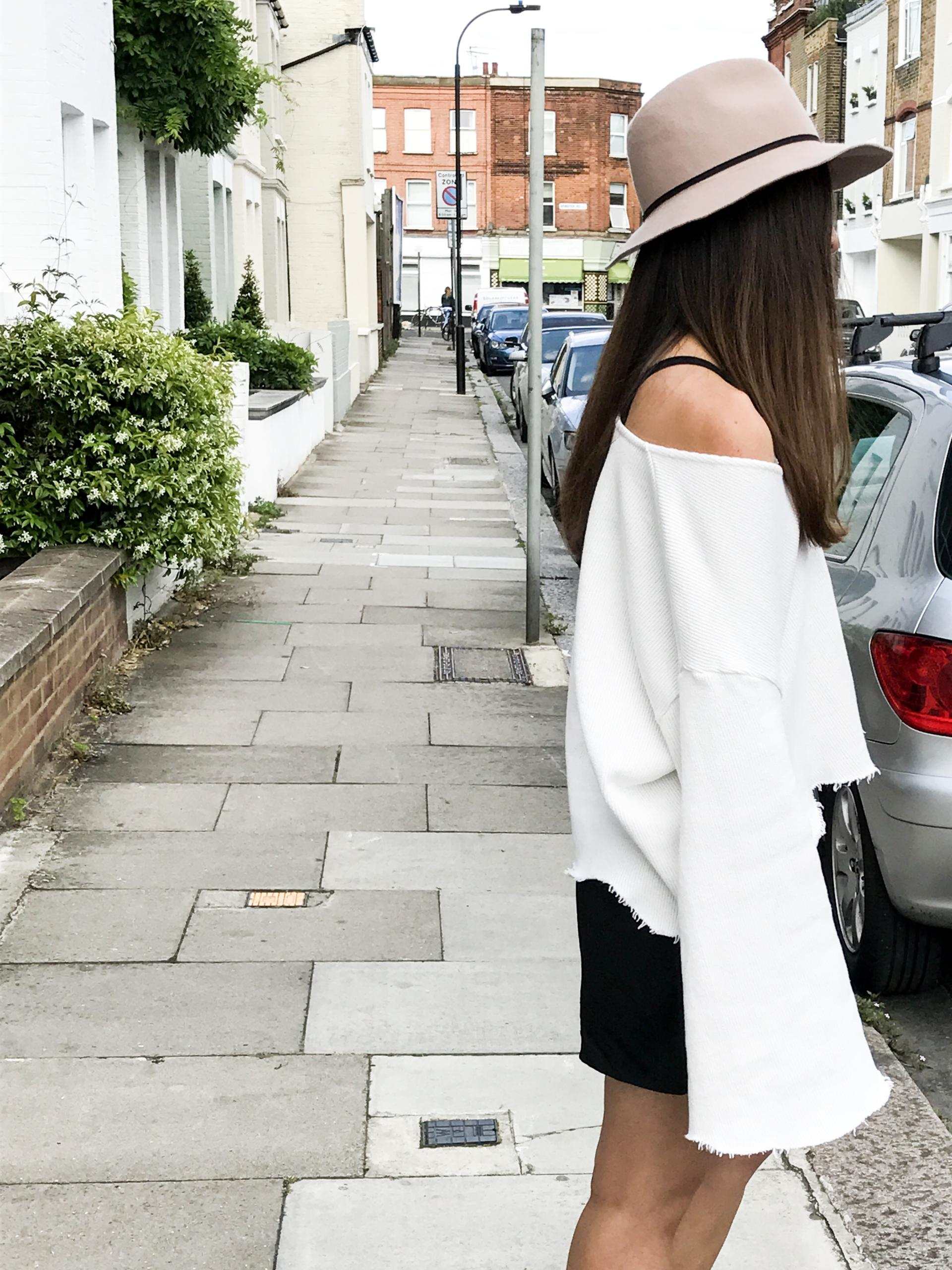 outfit of the day- ootd- street style