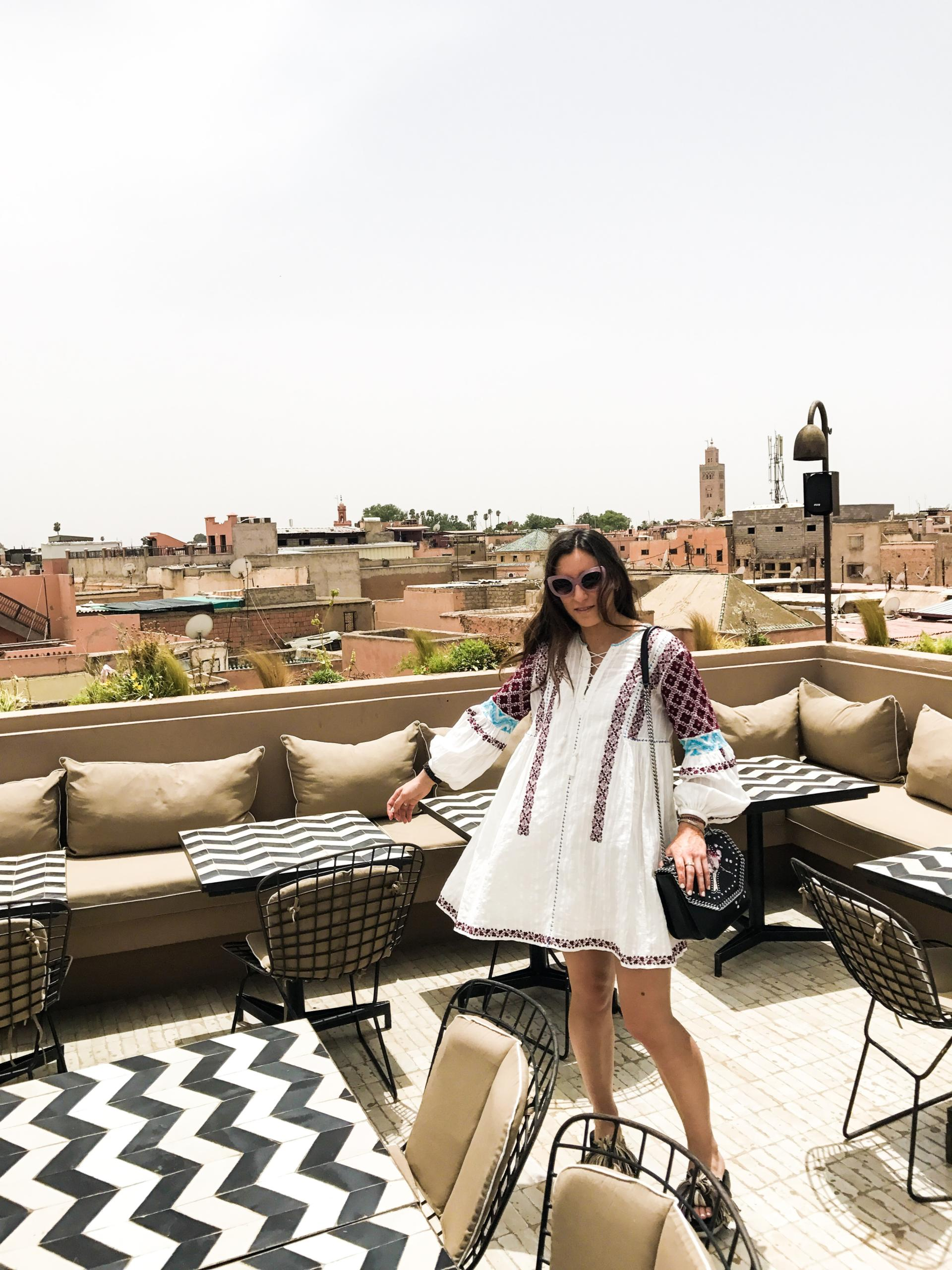 outfit of the day, capsule wardrobe, travel capsule, vegan style, style