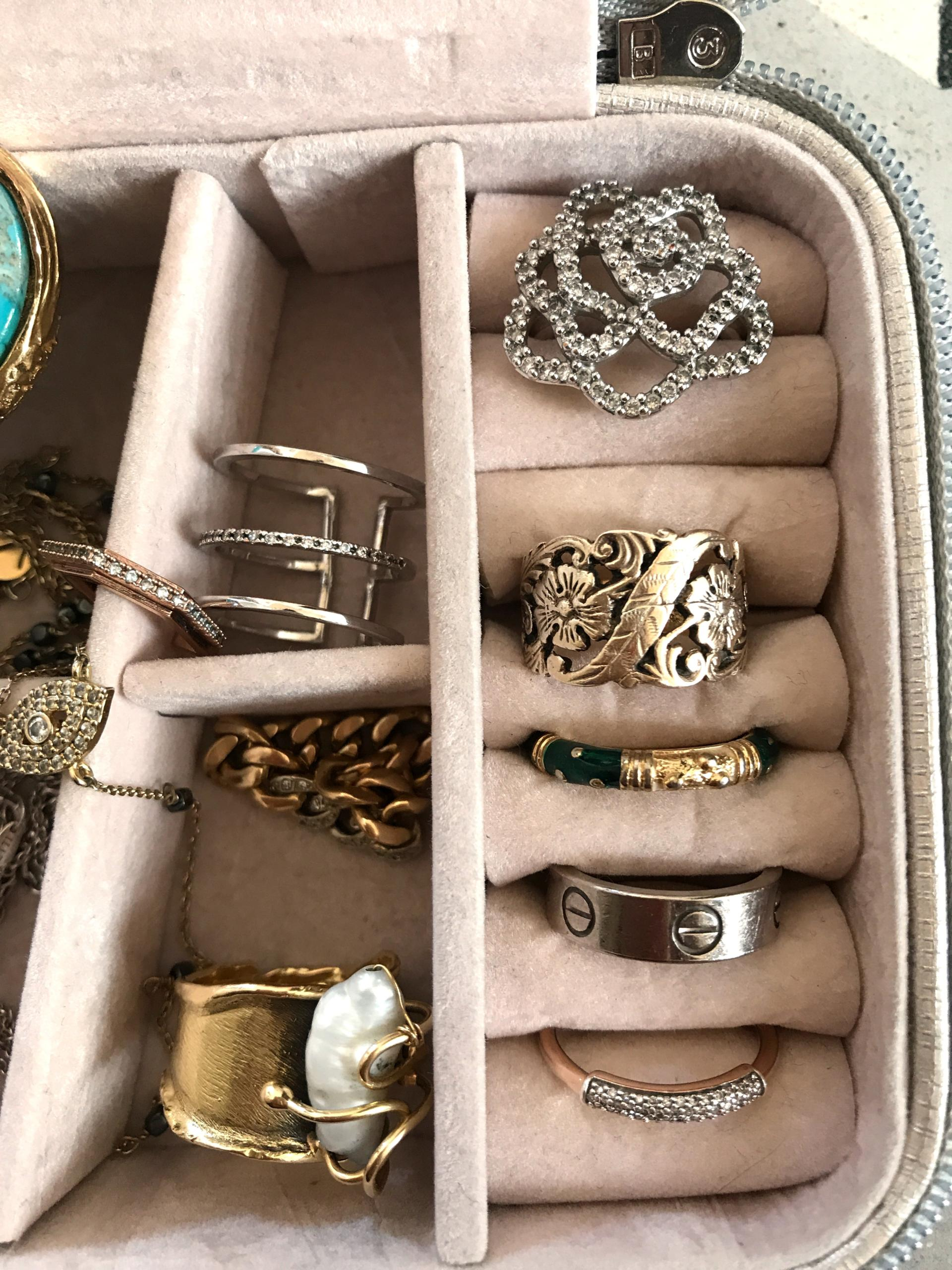 jewellery-essentials