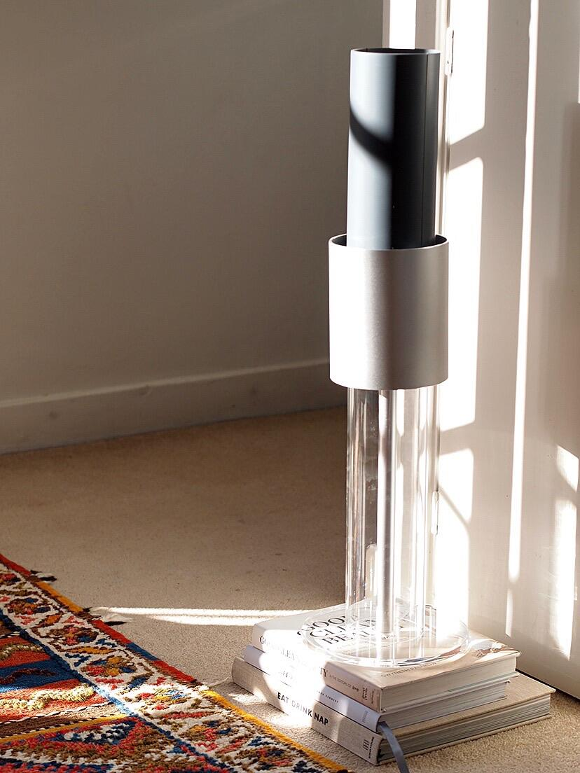 light-air-purifier