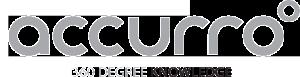 Accurro logo