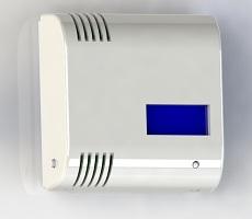 DSL-AQM-200px