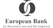 ebrd logo2