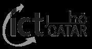 ict qatar logo2