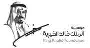 king khaled logo