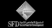 sfd-logo