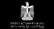 trade logo2