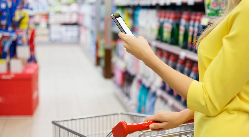consumer psychology header