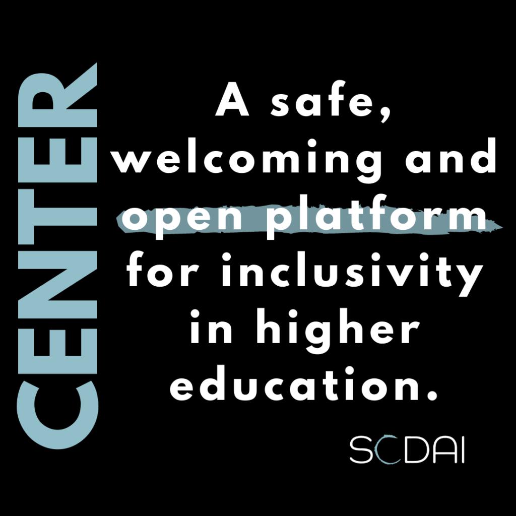 SCDAI Center