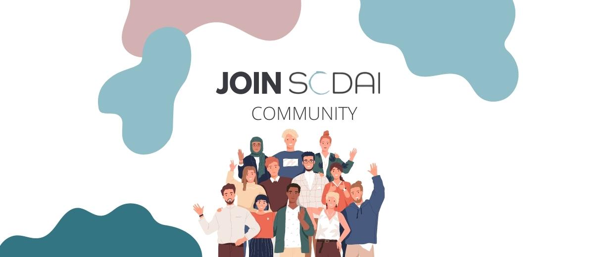 scdai community