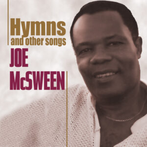 Joe McSween's Album.
