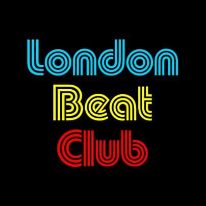 London Beat Club // Noblemen // KOOKY // The Spoils // Daniel Hunter
