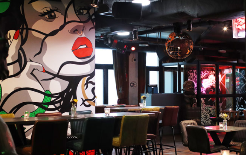 Hottest bar openings in June 2019