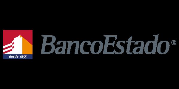 BancoEstado