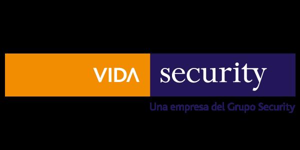 Vida Security