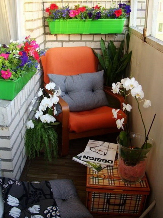 Apartment-Balcony-Decorating-Ideas