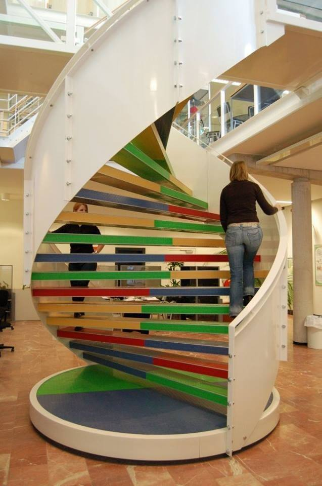 Awesome-Stairs-Design-1