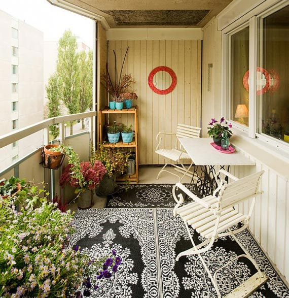 Balcony-decortaing-ideas