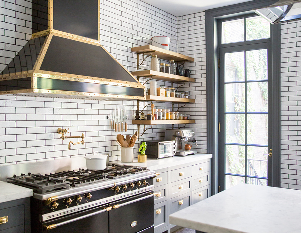 Best Kitchen Design Kitchen Design