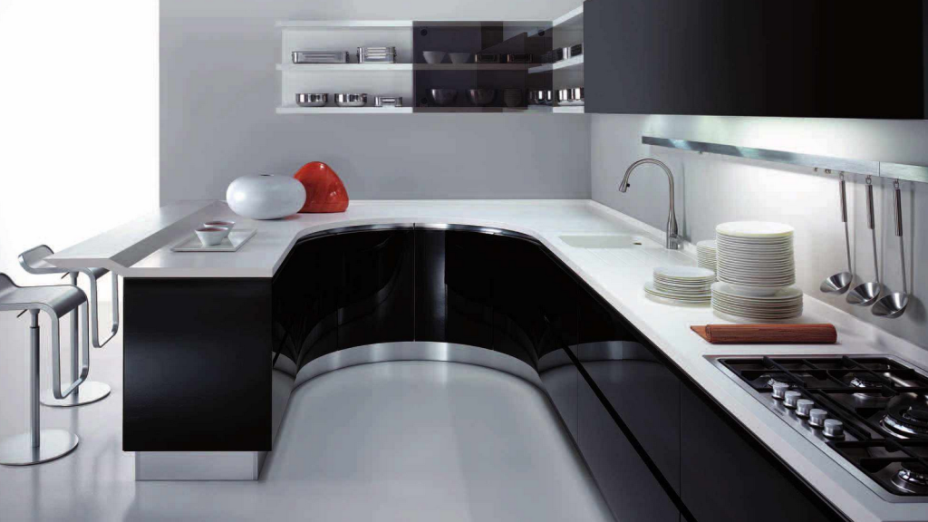 Luxury-Best-Kitchen-cabinet-Design-Interior-Decorations